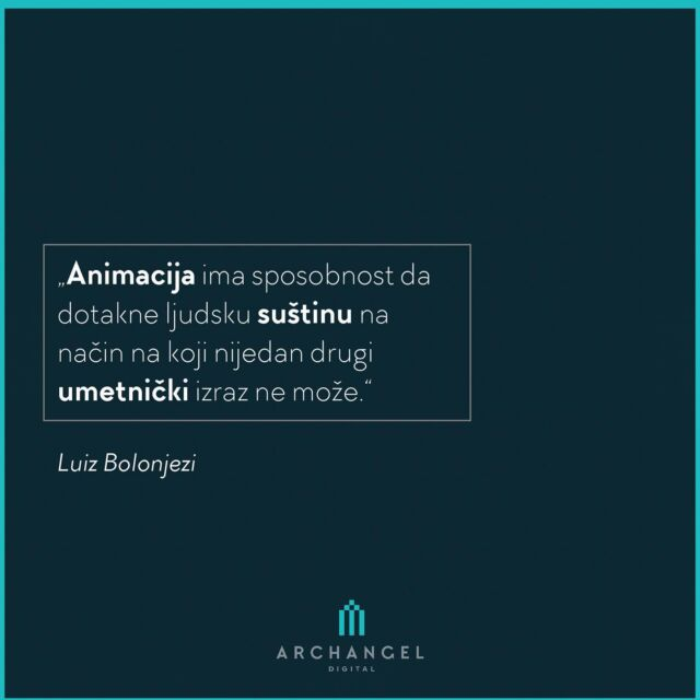 """""""Animation is capable to touch deep human being contents as no other art expression.""""   Luiz Bolognesi  #quotes #quotestagram #quote #quotestags #thoughts #animation #animationworld #graphicdesign #learning #quoteoftheday #quotestags"""